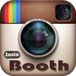 Brennan Events instabooth photobooth