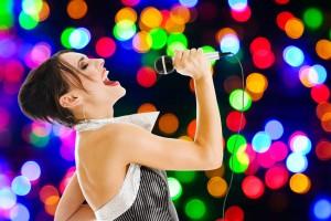 Brennan Events Karaoke