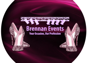 Ladies Night with Brennan Events
