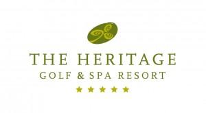 HERITAGE-Logo_-jpg3