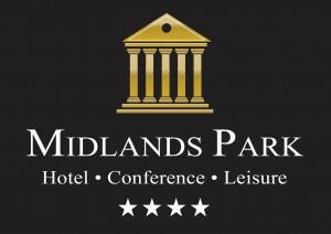 heritage-midlands-park-hotel