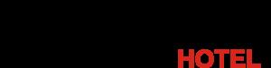 o_loughlins_hotel_logo_rev01